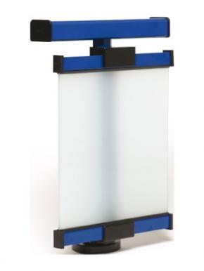ventana-aluminio.jpg