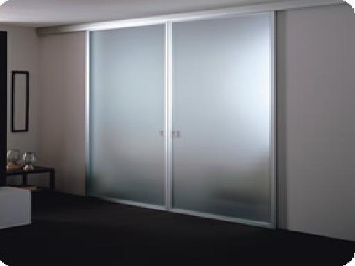 puertas-interior.jpg