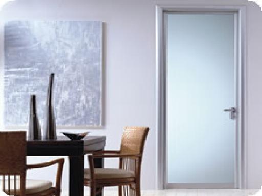 puertas interior.jpg